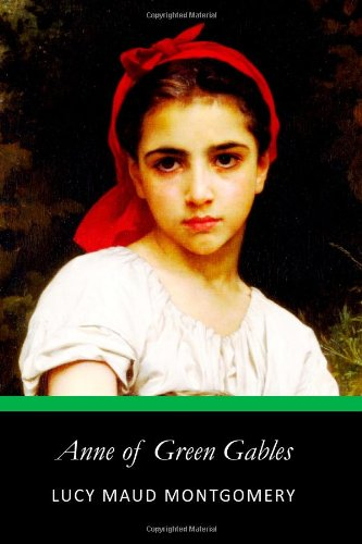 9781492792857: Anne of Green Gables