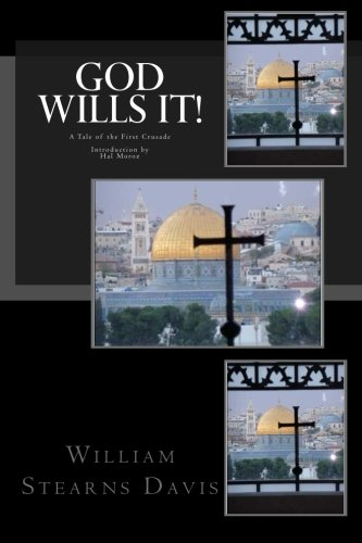 9781492795438: God Wills It!: A Tale of the First Crusade