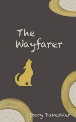 9781492796954: The Wayfarer