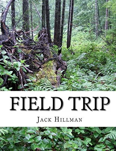 9781492797180: Field Trip