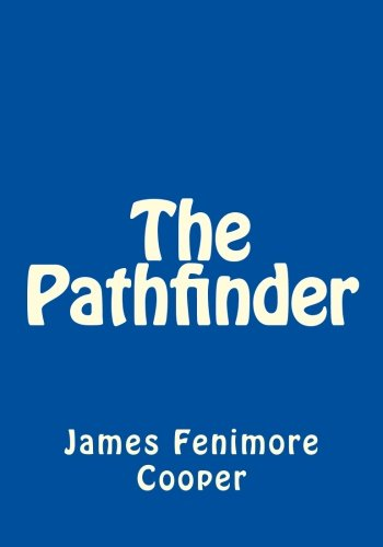 9781492799061: The Pathfinder