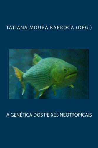 A Gen: T M Barroca