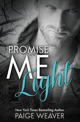 9781492805731: Promise Me Light