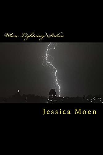 9781492808725: When Lightning Strikes