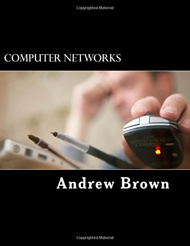 9781492816348: Computer Networks