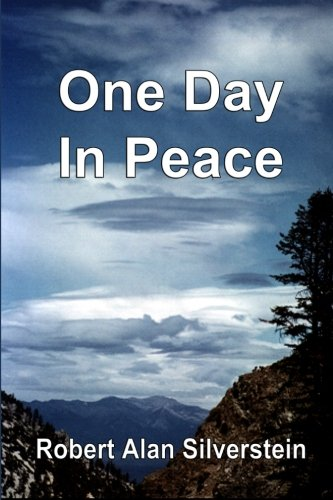 9781492821496: One Day In Peace