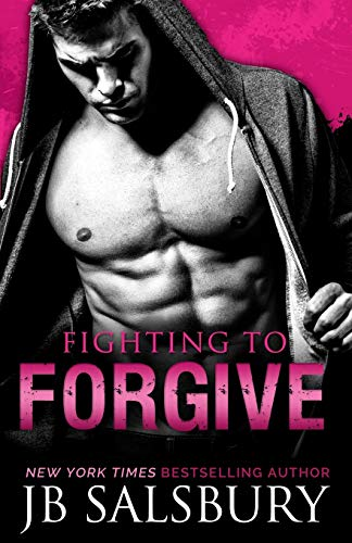 9781492827436: Fighting to Forgive (The Fighting Series) (Volume 2)