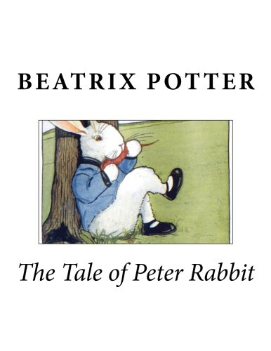 9781492828280: The Tale of Peter Rabbit