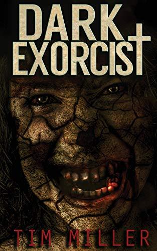 9781492832119: Dark Exorcist