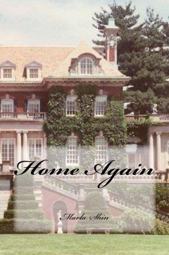 9781492835387: Home Again
