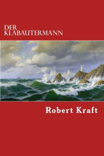 9781492840886: Der Klabautermann: Wir Seezigeuner - Band 4 (German Edition)