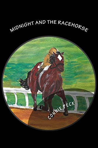 9781492844938: Midnight and The Racehorse (The Black Pony Adventures) (Volume 2)