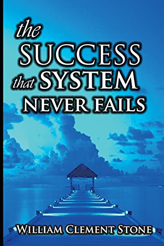 9781492851578: The Success System That Never Fails