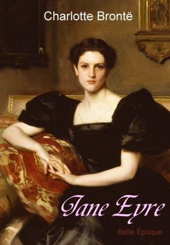 9781492854685: Jane Eyre