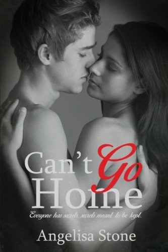 9781492863014: Can't Go Home (Oasis Waterfall Series) (Volume 1)