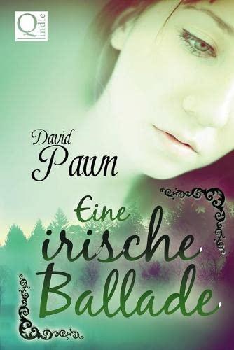 9781492867791: Eine Irische Ballade (German Edition)
