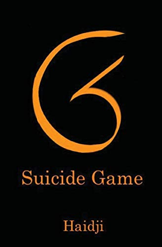 9781492869207: SG - Suicide Game