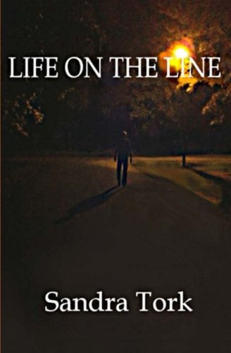 9781492871316: Life on the Line