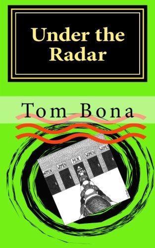 9781492875468: Under the Radar: A Cartoon Collection