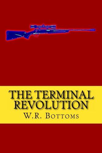 9781492876625: The Terminal Revolution