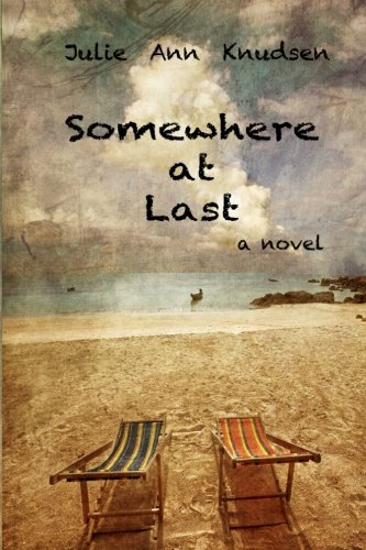9781492881827: Somewhere at Last