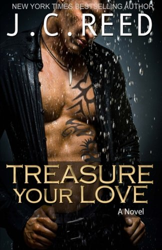 9781492886181: Treasure Your Love