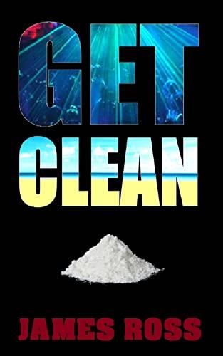 9781492886495: Get Clean