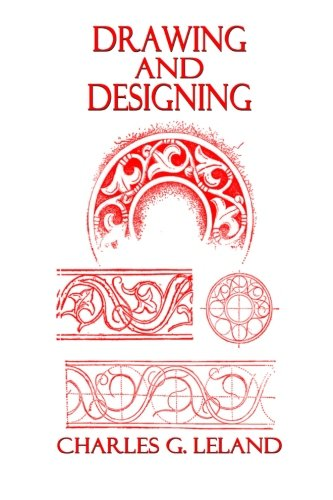9781492888420: Drawing and Designing (Kensington Art Series)