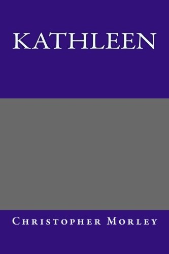 9781492888901: Kathleen