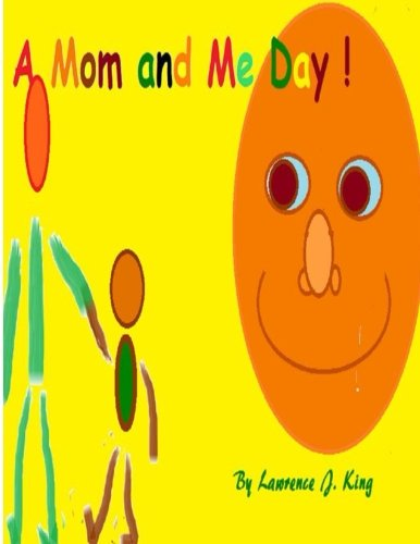 9781492896937: A Mom and Me Day!