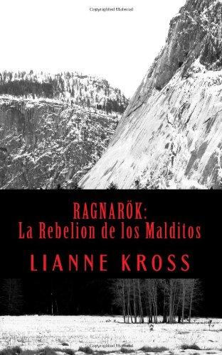 9781492905059: Ragnarok: La Rebelion de los Malditos