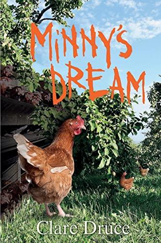 9781492905219: Minny's Dream
