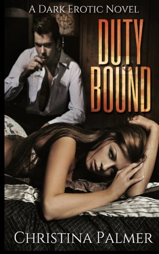 Duty Bound: The Enslavement of Jenny: Palmer, Christina