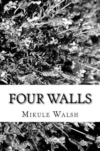 9781492916369: Four Walls