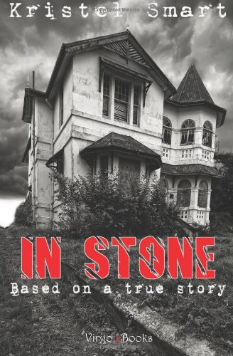 9781492919100: In Stone: Based on a true story