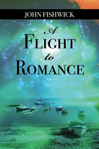 9781492921097: A Flight to Romance