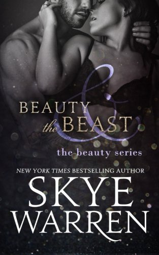 9781492922605: The Beauty Series