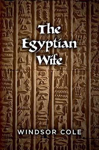 9781492924005: The Egyptian Wife