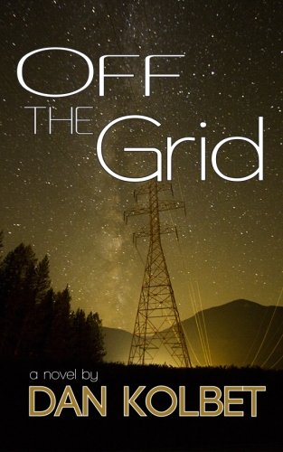 9781492925347: Off The Grid