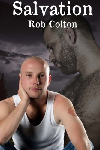 Salvation: Rob Colton