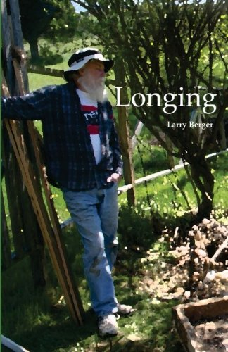 9781492925897: Longing