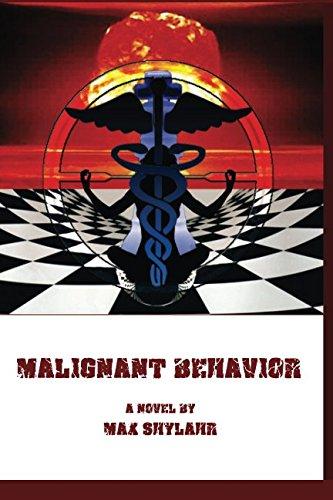 9781492929574: Malignant Behavior (David Creighton) (Volume 2)