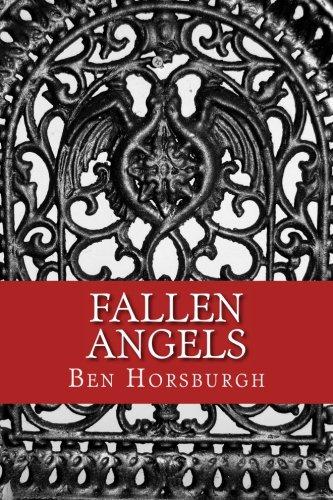 9781492929987: Fallen Angels