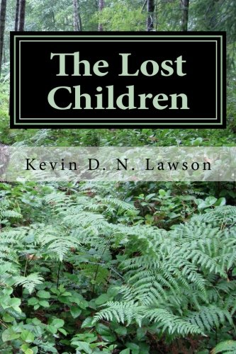 9781492931522: The Lost Children