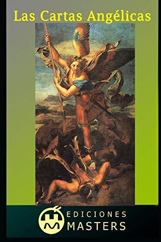 9781492931751: Las cartas angélicas