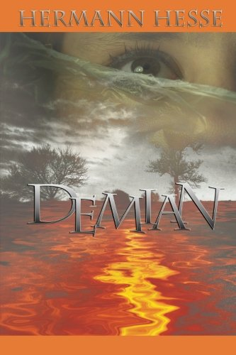 9781492932673: Demian
