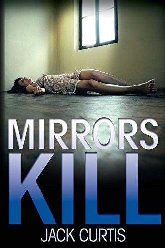 9781492934639: Mirrors Kill