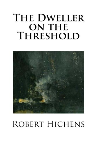 9781492934882: The Dweller on the Threshold