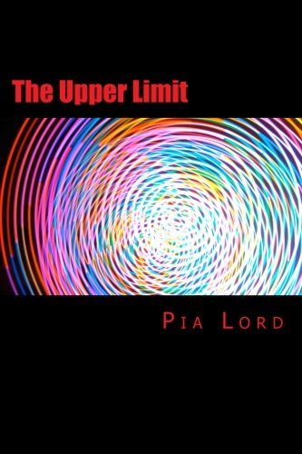 9781492937814: The Upper Limit