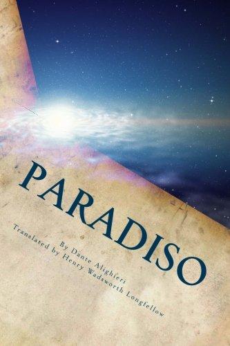 9781492939566: Paradiso